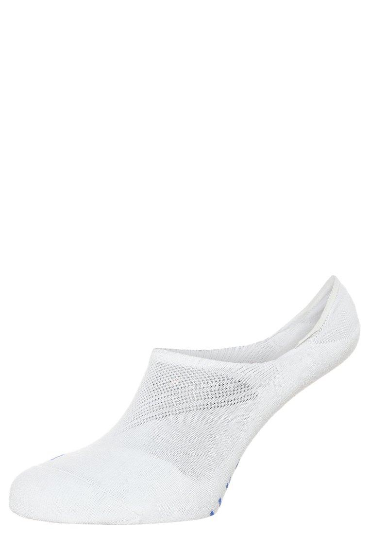 Women COOL KICK - Socks