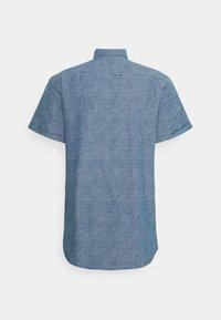 Tiffosi - DAVIES - Shirt - blue - 1