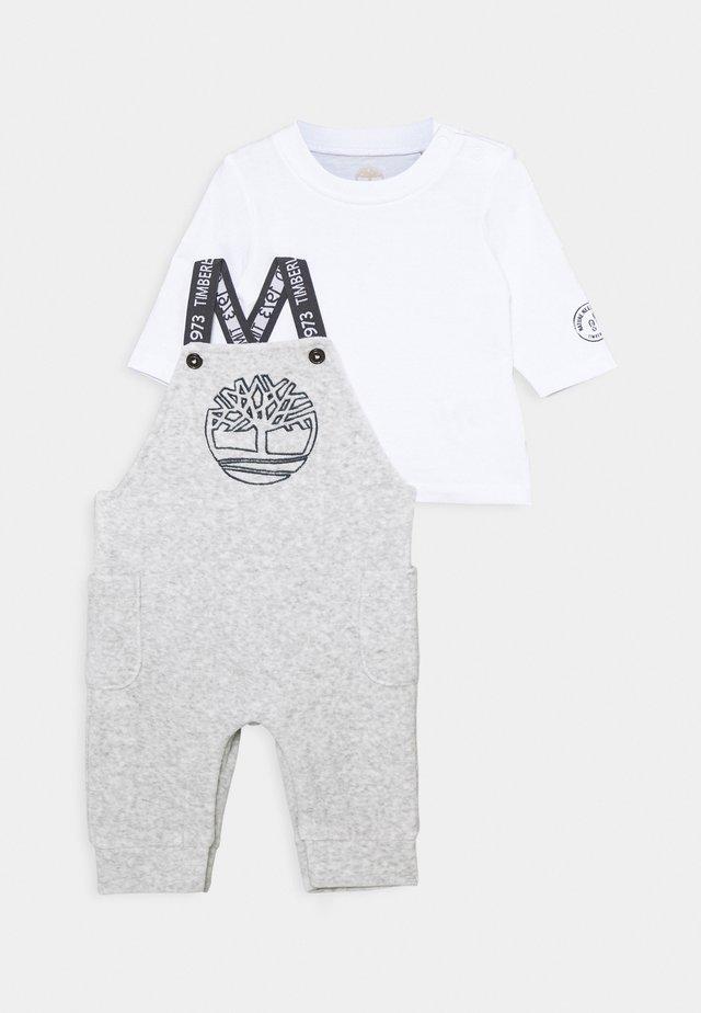 BABY SET - Jumpsuit - unique