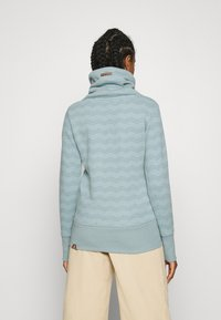 Ragwear - Sweatshirt - pale green - 2