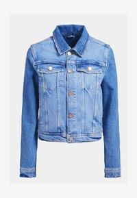 Guess - Denim jacket - blau - 3