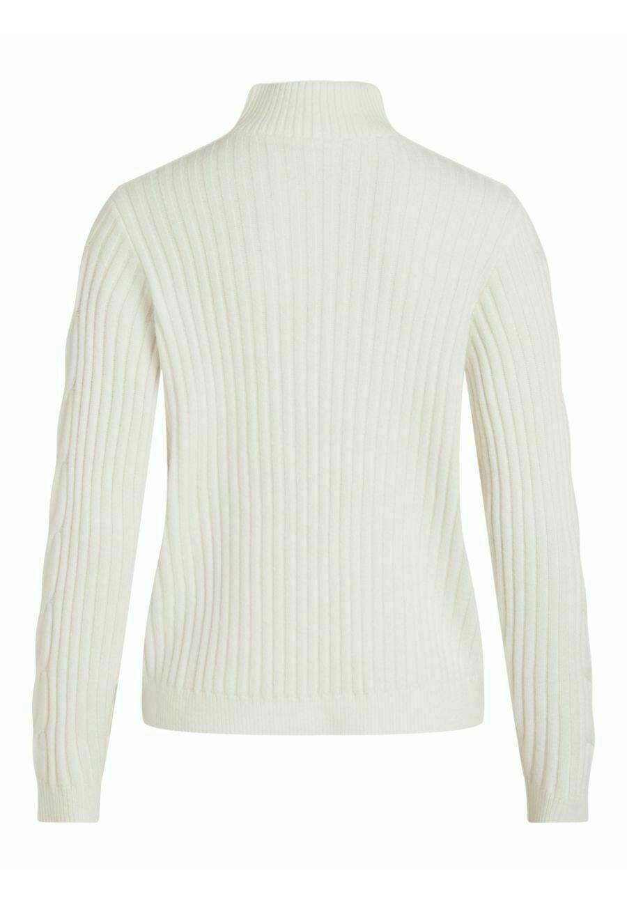 Femme VIRIL - Pullover