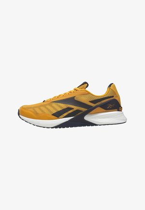 SPEED - Trainers - gold