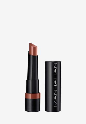 ALL IN ONE EXTREME LIPSTICK - Lipstick - 10 mauve mxx