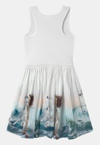Molo - CASSANDRA - Day dress - white - 1