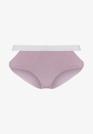 BE GIRLISH - Kalhotky - light pink
