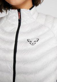 Dynafit - LIGHT INSULATION - Outdoor jacket - nimbus - 6