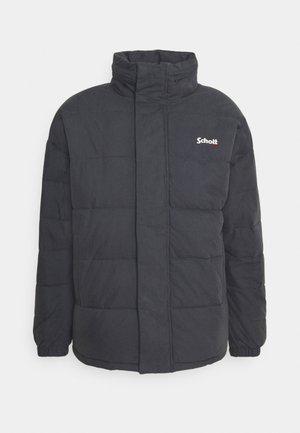 NEBRASKA - Zimní bunda - grey