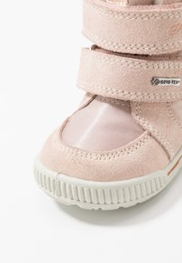 Primigi - Winter boots - rosa - 5