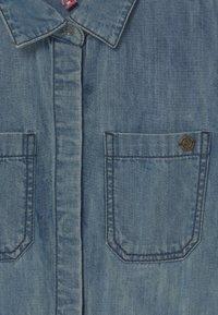 Vingino - PEIGI - Jumpsuit - blue denim - 2
