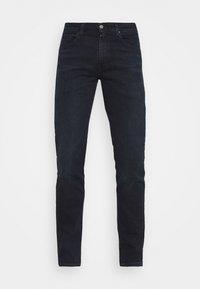 Levi's® - 511™ SLIM - Jeansy Slim Fit - blue ridge - 4