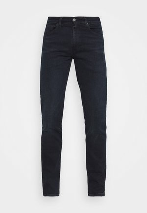 511™ SLIM - Slim fit jeans - blue ridge