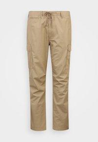 Polo Ralph Lauren Big & Tall - Cargo trousers - classic khaki - 0
