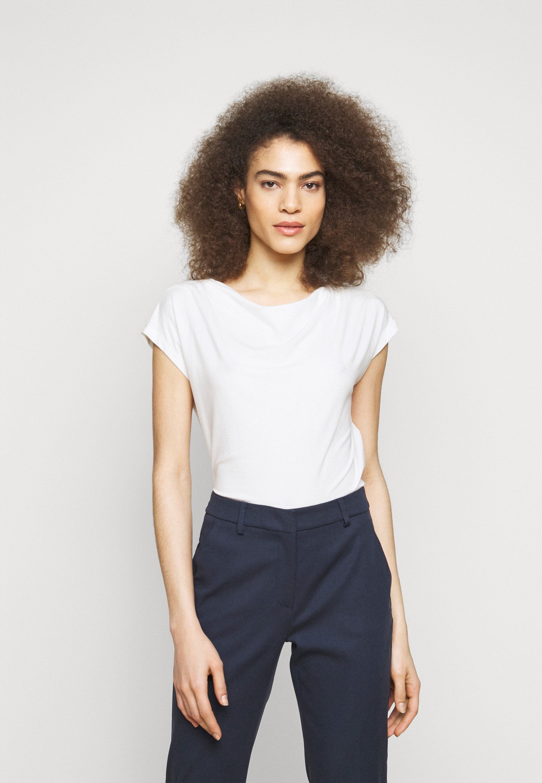 Donna MULTID - T-shirt basic