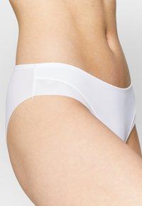 Anna Field - 5 PACK - Briefs - white/pink - 4