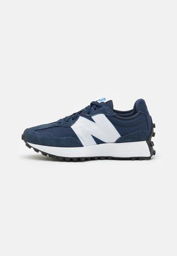 MS327 - Sneakers - natural/indigo