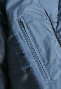 Matinique - ROGANMA  - Winter jacket - blue - 8