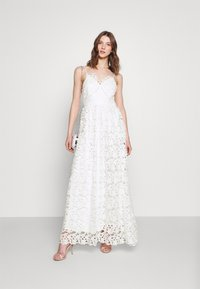 YAS - YASLUIE  - Occasion wear - star white