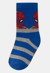 GAP - TODDLER BOY MARVEL SUPERHEROES 4 PACK - Sokken - multi-coloured - 1