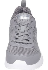 Skechers Sport - SKECH-AIR DYNAMIGHT - Zapatillas - grey - 3