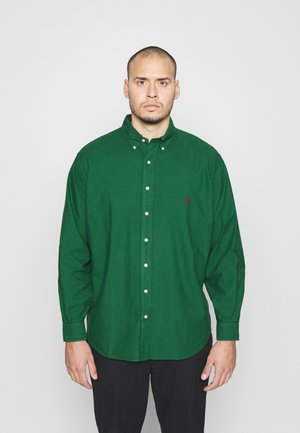 OXFORD - Shirt - new forest