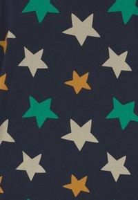 Name it - NKMNIGHTSET STRIPE 2 PACK - Pyjama set - dark sapphire - 5
