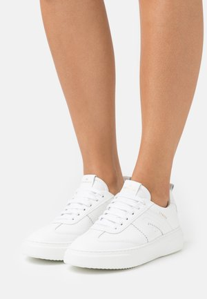 CPH103 - Sneakers basse - white