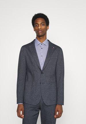 JERSEY HOUNDSTOOD FLEX SUIT - Suit - blue