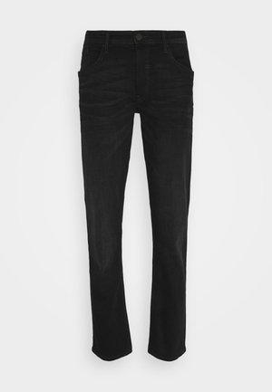 Jeans slim fit - denim black