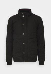 Petrol Industries - Light jacket - black - 3