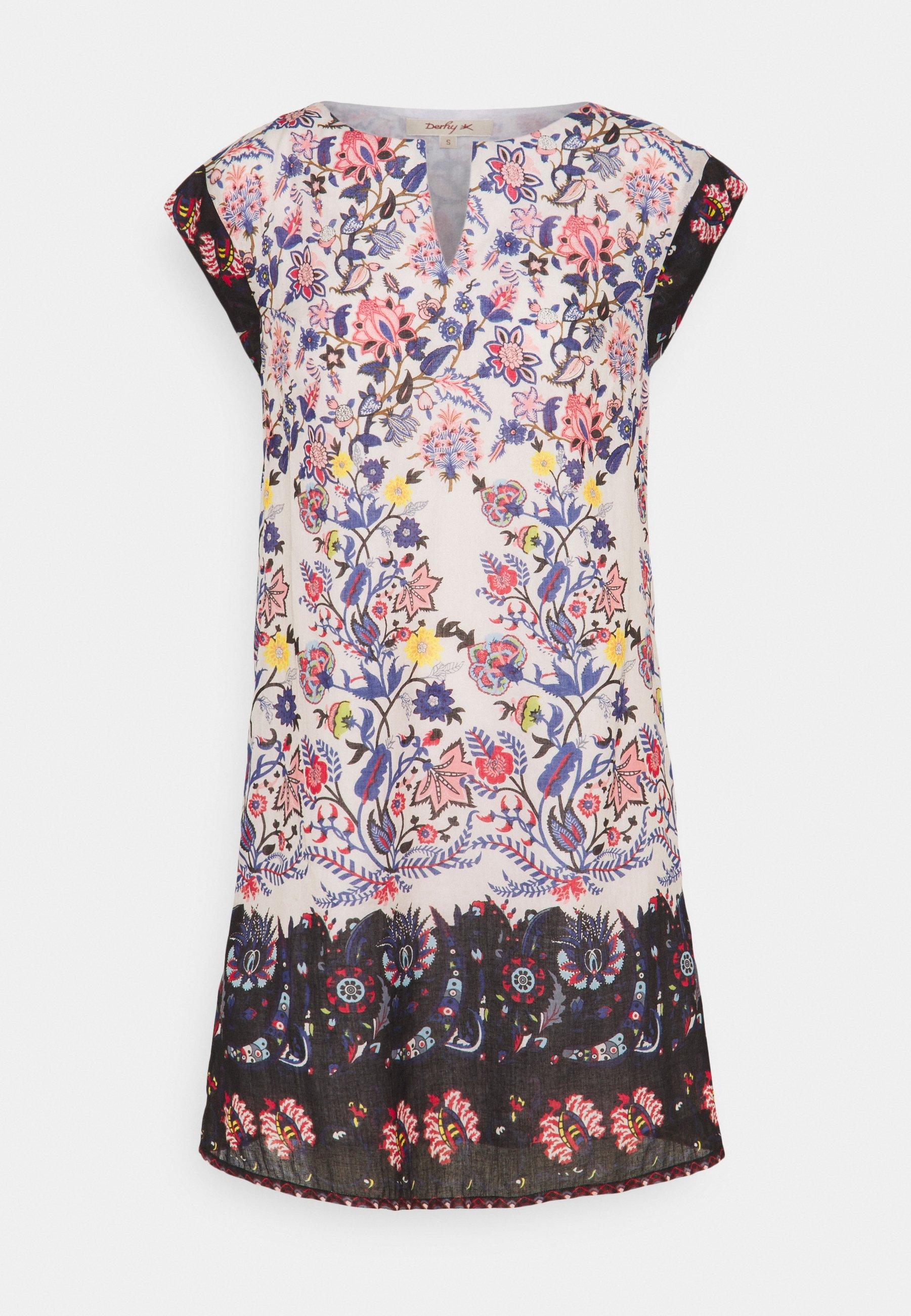 Women SAHEL DRESS - Day dress