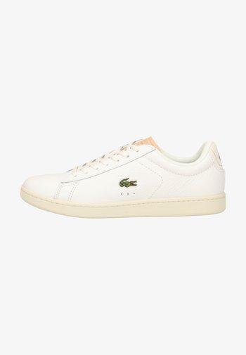 Sneakersy niskie