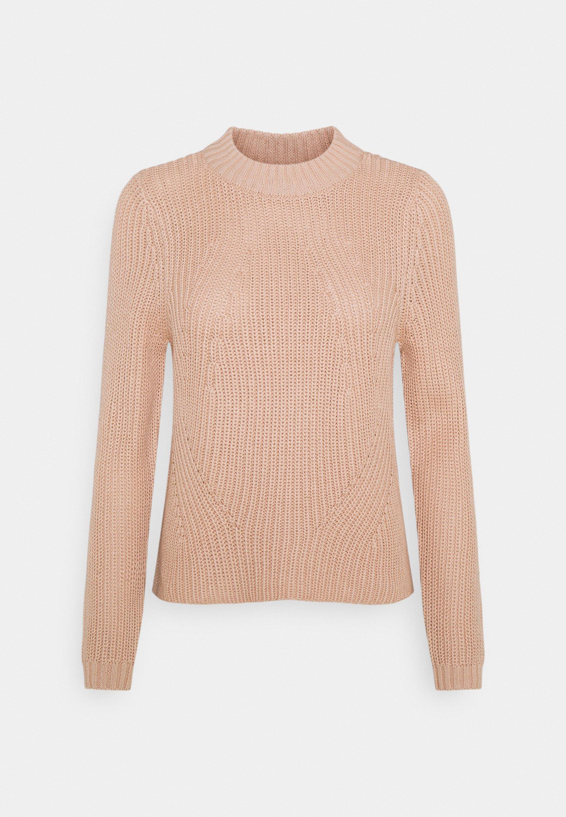 Femme ONLLEELA LIFE - Pullover