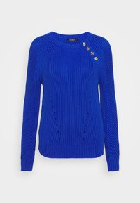 Lauren Ralph Lauren - Jumper - pacific royal - 5