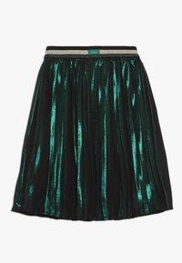 Catimini - JUPE - Áčková sukně - buis - 1