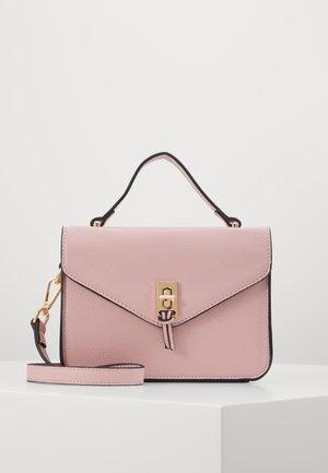 ONLPAYTON CROSSOVER - Handbag - nude