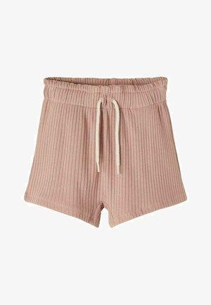 Shorts - roebuck