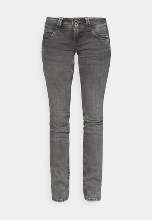 VENUS - Džíny Slim Fit - grey denim