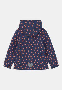 Staccato - KID - Soft shell jacket - deep blue - 1