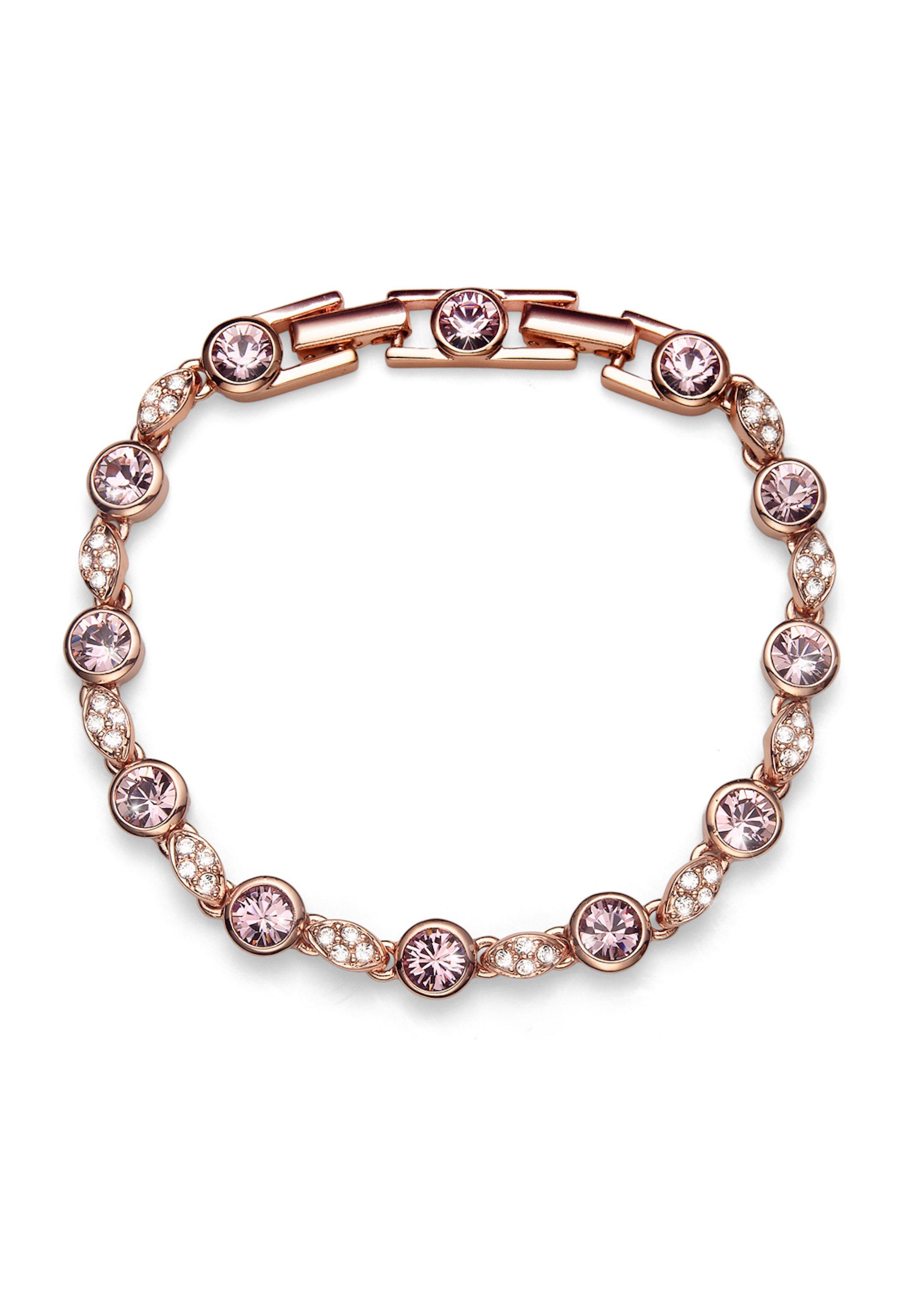 Femme BETWEEN - Bracelet