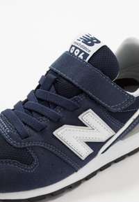 New Balance - YV996COR - Sneakers basse - pigment - 2