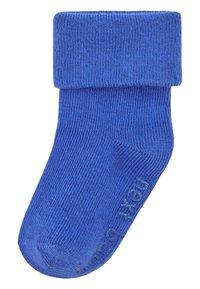 Next - 4 PACK SOCKS - Socks - red - 2