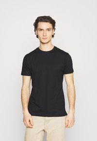 Denim Project - 10 PACK  - T-shirt basic - white - 5