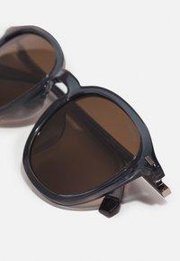 Polaroid - UNISEX - Sluneční brýle - grey - 3