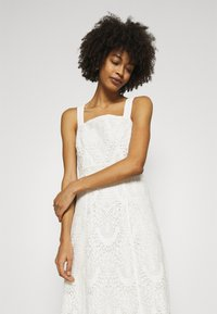 IVY & OAK BRIDAL - GIRASOLE - Occasion wear - snow white - 4