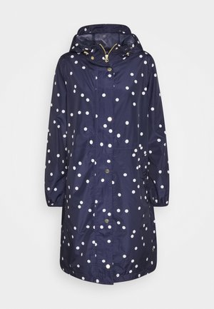 WAYBRIDGE - Impermeable - navy