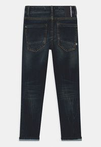 Vingino - ALFONS - Slim fit jeans - old vintage - 1