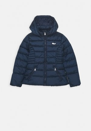 TASIA - Winter jacket - dark blue