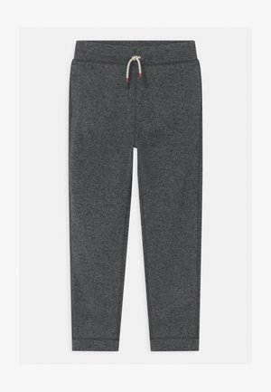BOY  - Pantaloni sportivi - charcoal grey