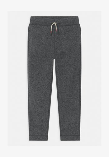 BOY  - Verryttelyhousut - charcoal grey